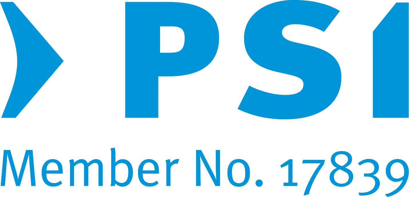 Maksoft PSI Member 17839 Contacts